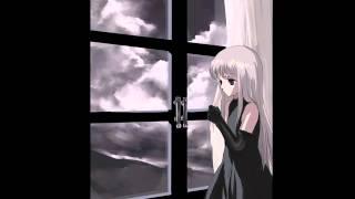 Nightcore - Silver Lining