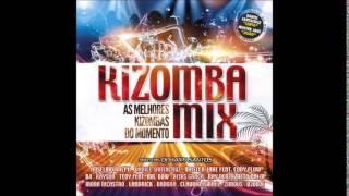 Especial Kizomba   Especial Intro Kizomba
