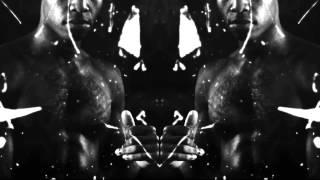Will Brennan - Smoke & Mirrors (feat. Madeaux) (Audio) l Dim Mak Records