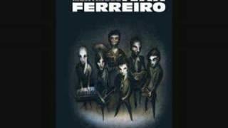 Iván Ferreiro - De mi un pandero
