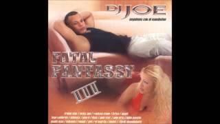 [Fatal Fantassy 3] 15/21 - El Phillie - El Negrito