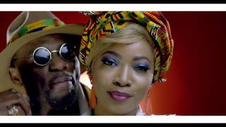 OGEE   FEVER Official video Youtube