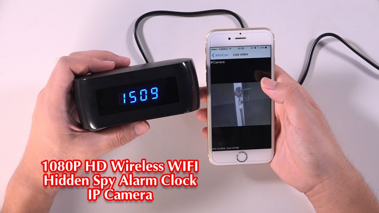 Best Wireless Alarm System Deer Park TX