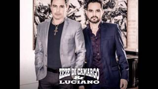 10 - Intenso feat. Jorge & Mateus - Zezé Di Camargo e Luciano - Dois Tempos