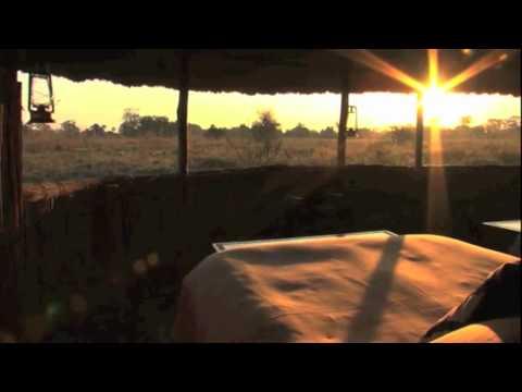 Kuyenda Bushcamp | Zambia | Expert Africa