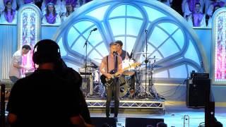 "New Empire: ""O Holy Night"" [FULL HD] (Live @ Riverstage, Brisbane, 08/12/12)"