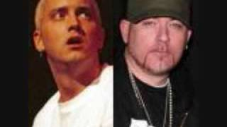 eminem and dialated peoples weed lacer