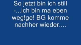 Pimmelmann (lied)