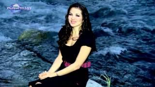 RAYNA - BULGARIYO LYUBIMA / Райна - Българио любима