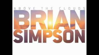 Brian Simpson - Juicy