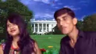 vipin sharma binoli video song
