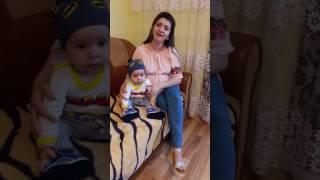 Andreea Rus- Florile mele LIVE  ( Viorica de la Clejan)