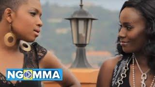 Mpita Njia - Alicios ft. Juliana [Official Video] width=