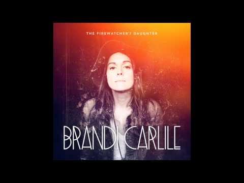 brandi-carlile-the-stranger-at-my-door-tinap16