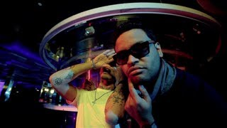 Zion and Arcangel - Ella Me Dice (La Formula) [Official Video]