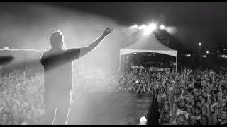 Randy Houser Live - Summer 2013 - Runnin' Outta Moonlight