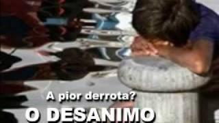 A MAIS BELA DE TODAS AS COISAS - MADRE TEREZA DE CALCUTÁ