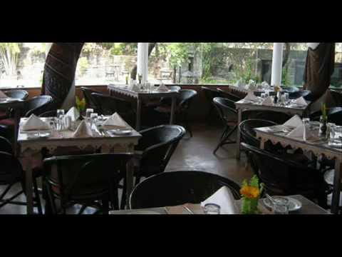 Rejser Ferie Hoteller i Nepal Shangri-La Village Resort Pokhara Kaski Nepal rejser Ferie