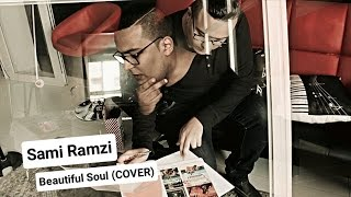 Jesse McCartney - Beautiful Soul (Cover by Sami Ramzi) [AUDIO]