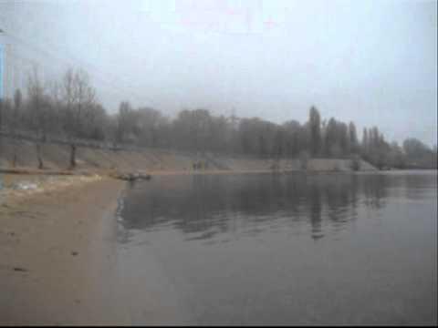 16.01.2012 Zaporizhzhya,Ukraine.wmv