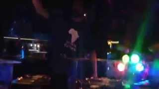 Let's get back to the OldSkool con DJ KANZER!