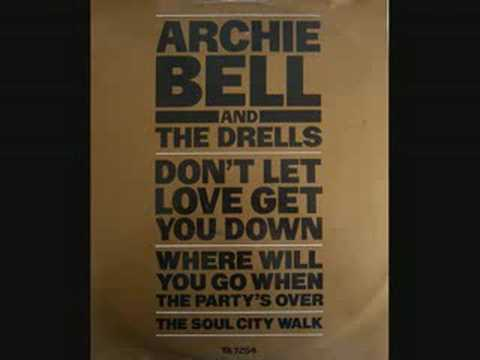 archie-bell-and-the-drells-dont-let-love-get-you-down-rory-collins