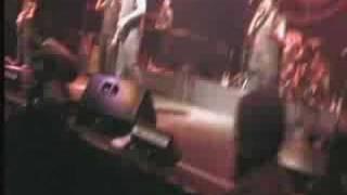 Bersuit Vergarabat - El Baile de la Gambeta