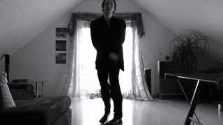 JustSomeMotion (JSM) Parov Stelar - Josephine - #neoswing