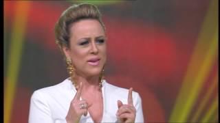 Sladja Allegro - Afrika - Gold Subotom Popodne - ( Tv Pink 2016 )