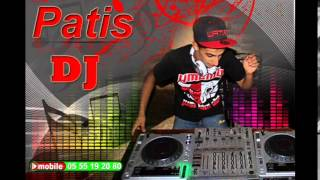 dj patis 2014 remix Lumidee Vs. Fatman Scoop - Dance