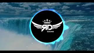 NEFFEX - Fight Back (No CopyRight)