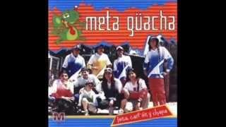 El Polaco ft Meta Guacha - La Gilada