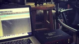 DjDrums- Ellie Goulding - Beating Heart (Drum Cover)