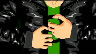 Type O Negative - Red Water (Christmas Mourning) - Xmas Cartoon Video