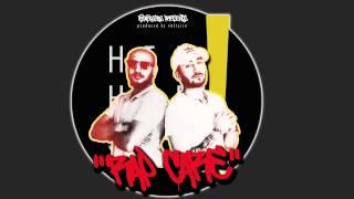 Joker & Dilkeş Kardar - Rap Çare