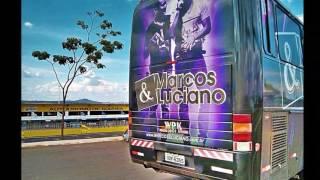 MARCOS & LUCIANO TOUR GOIÂNIA-GO