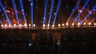 171230 지드래곤 GD _ 개소리 BULLSHIT _ Stage Fullshot fancam _ BIGBANG LAST DANCE IN SEOUL