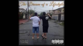YSLOG - Money Talk (Prod by. StudioPlug) ( The Dream of a Lifestyle)