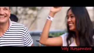KUNG FU - dasoul & nacho - juan alcaraz  (éxitos remix)