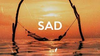 "[ FREE ] XXXTENTACION TYPE BEAT EMOTIONAL TRAP "" SAD "" | 2018"
