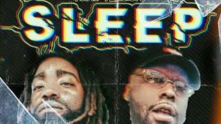 SLEEP | T-SPEED & 5UPAMANHOE
