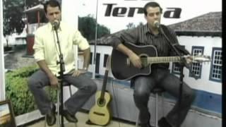É por você que canto - Leandro e Leonardo - Wendel & Marcos (só música)