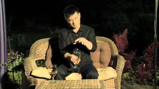 A Game of Qi Power  - amazing energy practice of Qigong healing