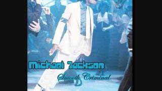 "Michael Jackson ""Smooth Criminal"" Official Instrumental (tokiohotel3751 version) COMING SOON"