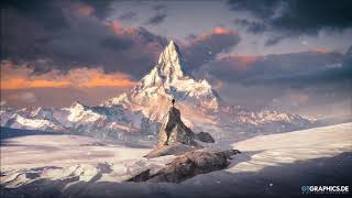 Mark Petrie - Approaching The Summit (Epic Modern Triumphant)