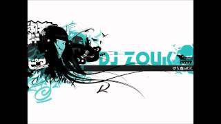 Dj Zouk e Keemo & Tim Royko feat Cosmo Klein - Beautiful Lie