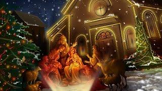 A12 | Oração pela família no Natal