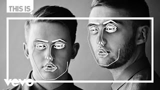 "Disclosure - Holding On (Gus Pirelli VIP 7"" Disco Mix / Audio) ft. Gregory Porter"