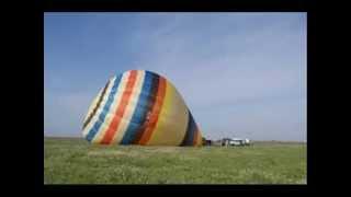 Trio Guadiana e Quim Barreiros - Lá vai o balão ao ar