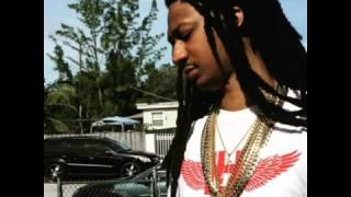 "Lil Dred Ft Chad Ft Ice ""Billion"" Berg - I Want To (New Song) 2016"